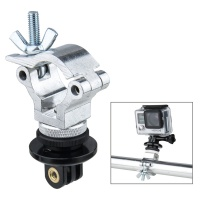 "KUPO KS-131 GoPro Mount w/1"" Coupler Адаптер"