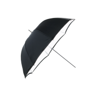 HENSEL MASTER PM Umbrella Ø 80 cm. Зонт белый