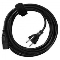 Profoto Power Cable C13 EUR. Сетевой шнур